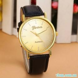 Жіночий годинник Relógio Feminino