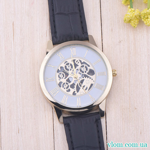 Жіночий годинник Relógio Masculino
