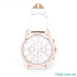 Жіночий годинник Relogios llr