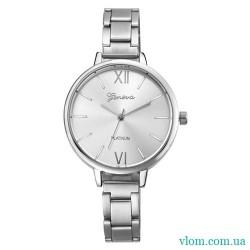 Жіночий годинник Reloj Mujer