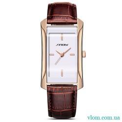 Жіночий годинник SINOBI