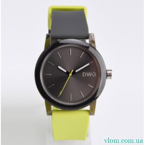 Жіночий спортивний годинник DWG