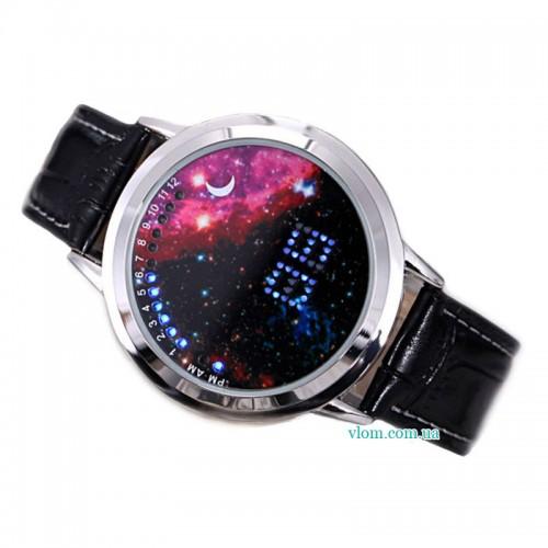 Купити в інтернет магазині недорого жіночий спортивний годинник Gerryda 7dc1795b5b6bf