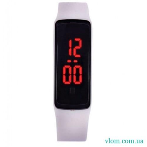 Жіночий спортивний годинник MEIBO