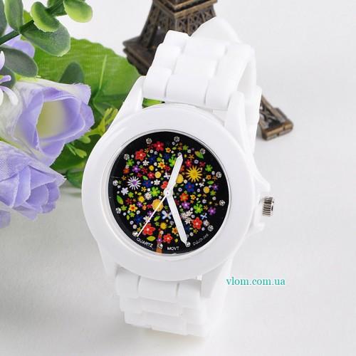 Жіночий спортивний годинник Xiniu