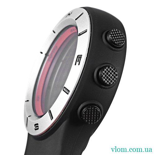Купити спортивний годинник Spovan для альпінізму в інтернет магазині ... eb0766d632621
