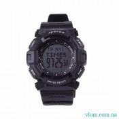 Чоловічі годинники для активного відпочинку Spovan Sports Watch