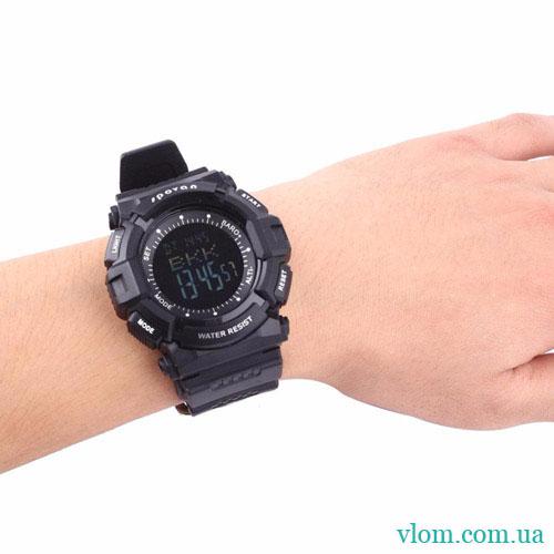 Купити спортивний годинник Spovan Sports Watch в інтернет магазині ... 44d1820446c06