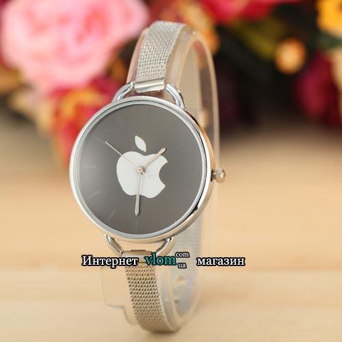 Годинник Apple Епл