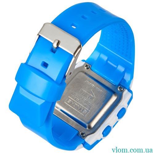 Для дитини електронний годинник Synoke 66188