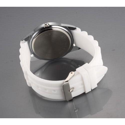 Для дитини кварцові годинники Hello Kitty з бантиком для дівчинки