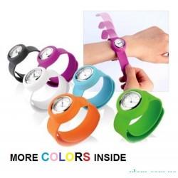 Для дитини наручні кварцові годинники More Colors Inside