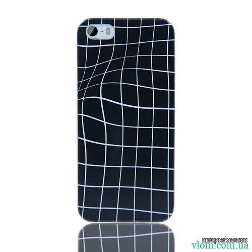 Чохол ілюзія на Iphone 6 plus