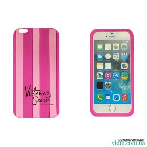 Чохол victoria secret на Iphone 6 plus