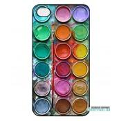 Чохол палітра кольорів Iphone 6 / 6s