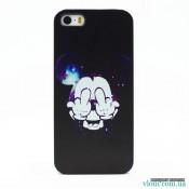 Чохол Bad Mickey Iphone 6 / 6s