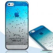 Чохол краплі води Iphone 6 / 6s