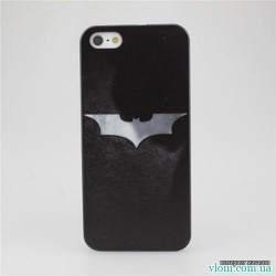 Чохол Batman Iphone 6/6s