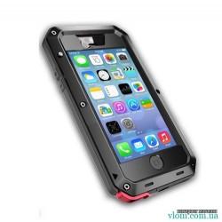 Чохол протиударний Iphone 5 / 5s