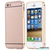 Чохол алюмінієвий Iphone 5 / 5s