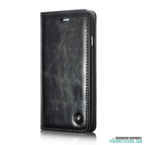 Чохол оригінал шкіряний CaseMe Iphone 6 / 6s