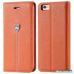 Чохол origin Floveme Iphone 6 / 6s