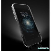 Чохол захисний оригінал Luphie Iphone 6 / 6s