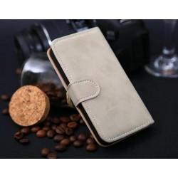 Чохол гаманець книжка Iphone 5 / 5s
