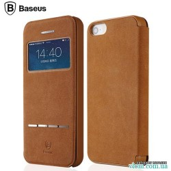 Чохол original Baseus Iphone 5 / 5s