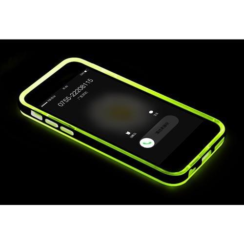 Чохол led світиться на Iphone 6/6s