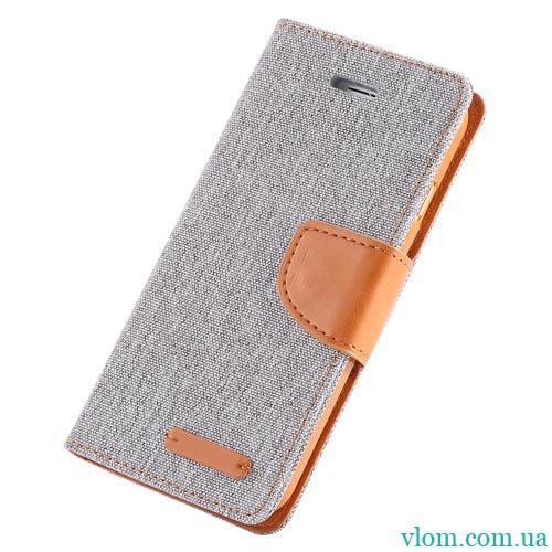 Чохол фліп Casual на Iphone 6/6s