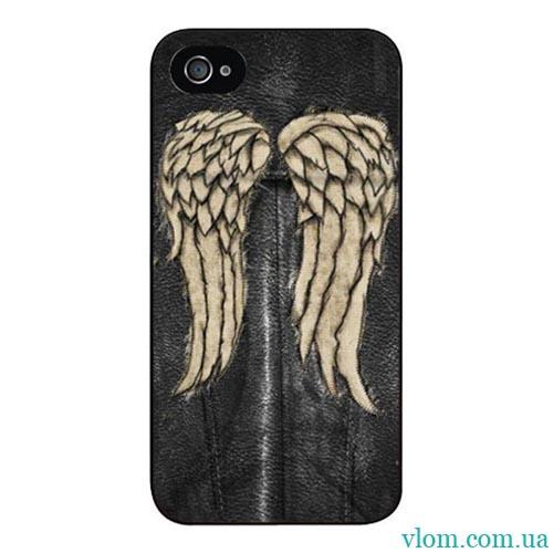 Чохол The Walking Dead Daryl Dixon на Iphone 6 plus