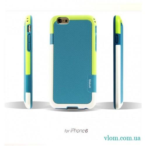 Чохол NEO Hybrid на Iphone 6/6s