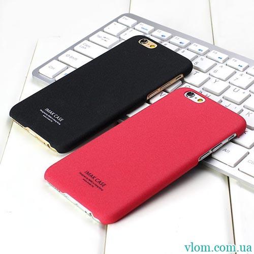 Чохол iMak на Iphone 6/6s
