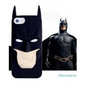Чохол голова Batmanа на Iphone 6/6s