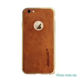 Чохол Jison Case бампер на Iphone 6/6s