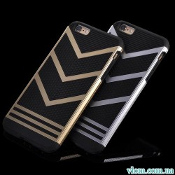 Чохол Hybrid на Iphone 6/6s