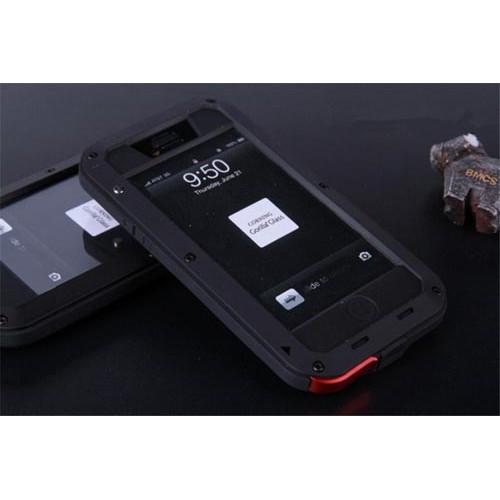 Чохол Protector на Iphone 6/6s