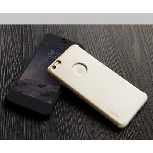 Чохол ROCK на Iphone 6 plus