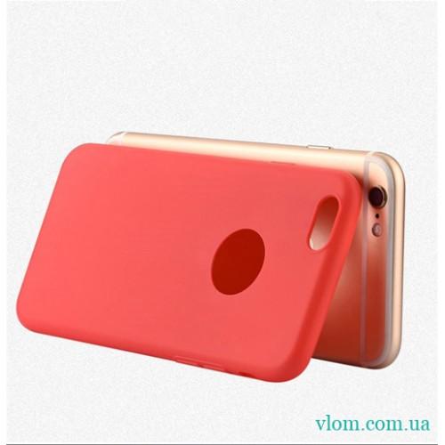 Чохол Candy на Iphone 7/8