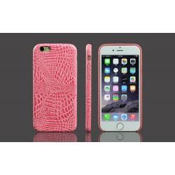 Чохол зміїна шкіра на Iphone 7/8 PLUS