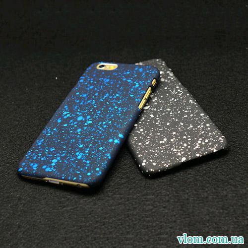 Чохол зірки на Iphone 7/8 PLUS