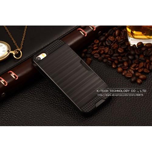 Чохол держатель картки на Iphone 7/8 PLUS