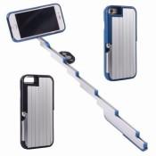 Чохол палиця для Селфі Stikbox на Iphone 6/6s