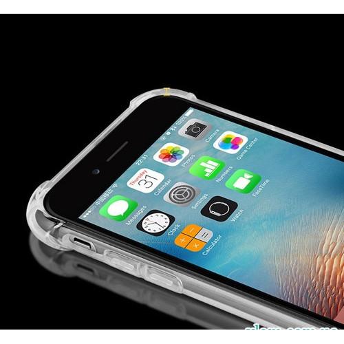 Чохол захисний на Iphone 7/8 PLUS