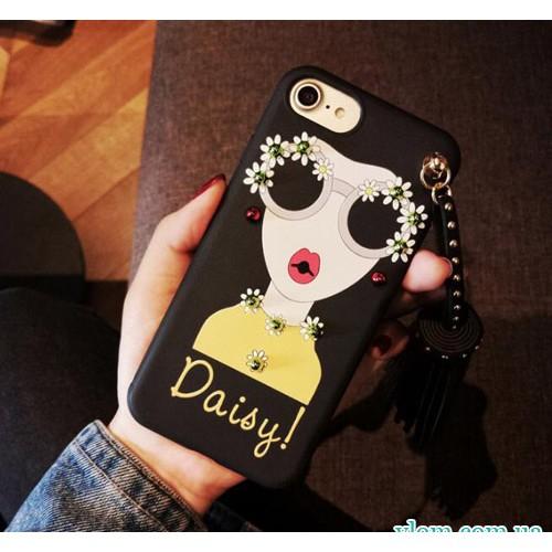 Чохол Korean Style на Iphone 6/6s