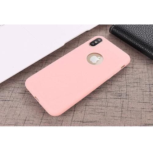 Чохол Cuptakes на Iphone X 10