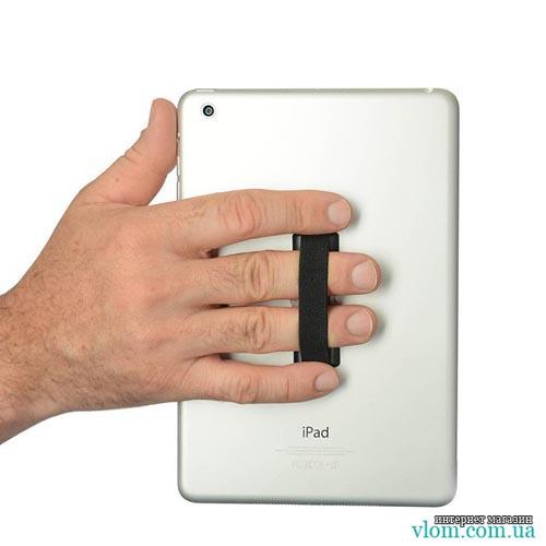 Універсальний тримач для мобільного або планшета на руку