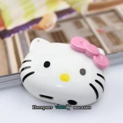 MP3 плеєр Hello Kitty