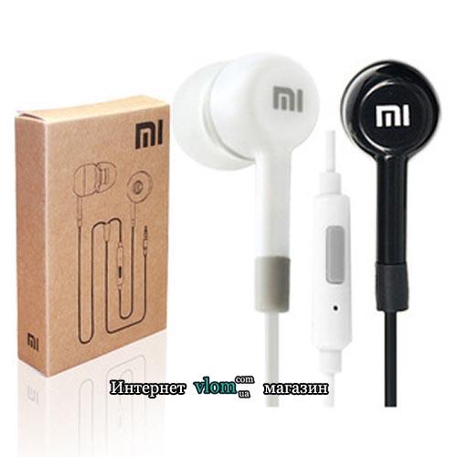 Навушники Xiaomi